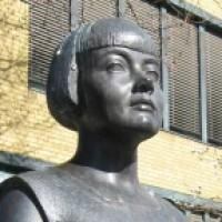 Bokcirklar på Göteborgs stadsbibliotek profilbild