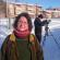 Profilbild för Anne ormrot