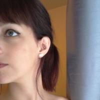 Nathalie profilbild