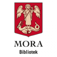 Profilbild för Mora bibliotek