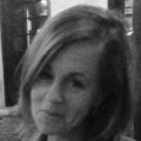 Profilbild för Miriam Lannge Lidin