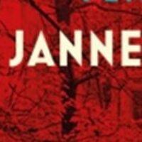 Grupplogga för Läs med Gnesta bibliotek: Janne, min vän