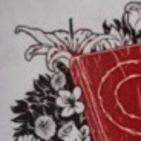 Grupplogga för Booklovers: Cirkeln