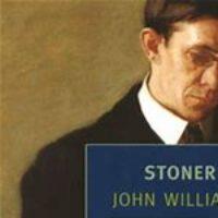 Grupplogga för Läs med Gnesta bibliotek: Stoner