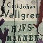 Grupplogga för Havsmannen av Carl Johan Vallgren