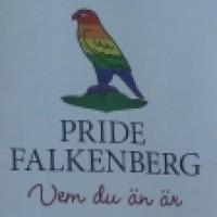 Grupplogga för Falkenberg läser