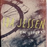 """Grupplogga för """"En utflykt"""" av Ida Jessen"""