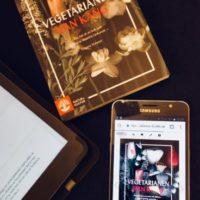 Grupplogga för Forumbibliotekens digitala salong