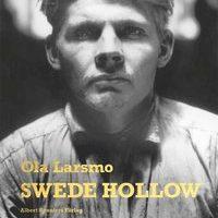 Grupplogga för Swede Hollow