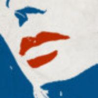 Grupplogga för Höstbokcirkeln online: Smärtan av Marguerite Duras 1/10 – 26/10