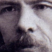 Grupplogga för Dostojevskij-200år
